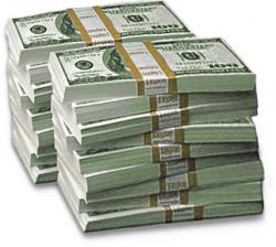 stack of cash - /money/bills/bills_2/stack_of_cash.png.html