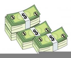Clipart Money Stack | Free Images at Clker.com - vector clip art ...