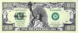 dollar bill clipart dollar bill clipart ~ Hobieanthony Sheet