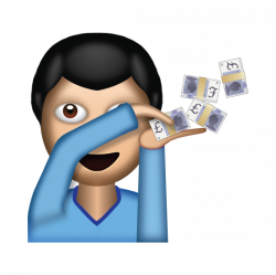 These political emojis are essential for any election tweets | Metro ...