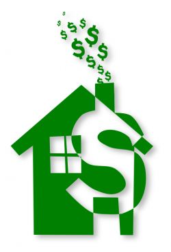 household expenses - /money/expenses/household_expenses.png.html