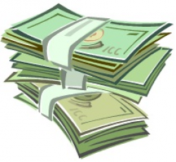 Cost Clipart | Clipart Panda - Free Clipart Images