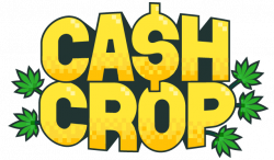 Home | Cash Crop the Game