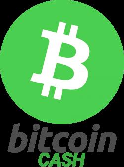 Bitcoin Gold Logo transparent PNG - StickPNG