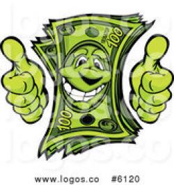 Royalty Free Money Stock Logo Designs