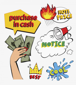 Cash Banknote, Hand, Cash, Bank Note PNG Image and Clipart for Free ...