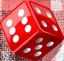 Casino dice png || Laws-foolish.ml