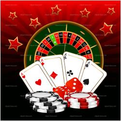 Casino Clip Art Images | Clipart Panda - Free Clipart Images