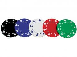 GC5KJDG Jacks or Better - Poker Challenge (Unknown Cache) in Idaho ...