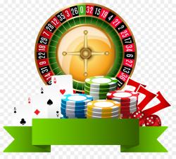 Casino token Clip art - gambling png download - 7160*6368 - Free ...