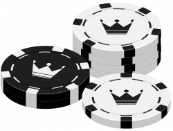 Casino Chips PNG Clipart - Best WEB Clipart