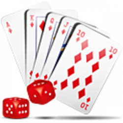 Casino Image | Clipart Panda - Free Clipart Images