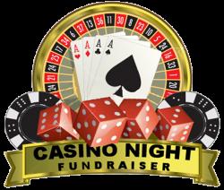 Casino Night 2018 - stgeorgesa.org