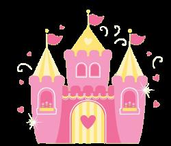 Disney Castle Clipart | ΣΙΛΙΑ ΓΕΝΕΘΛΙΑ | Pinterest | Castles, Clip ...