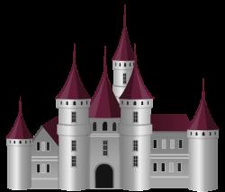 Transparent Castle PNG Picture | Детские распечатки | Pinterest ...
