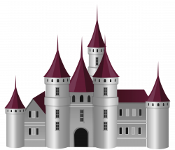 Transparent Castle PNG Picture | Gallery Yopriceville - High ...
