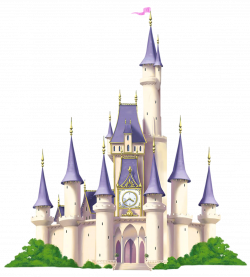 Transparent Castle PNG Clipart Picture | Gallery Yopriceville ...