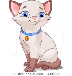 Similar Cat Clip Art and | Clipart Panda - Free Clipart Images