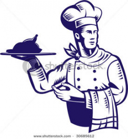 catering services clipart 9 | Clipart Station