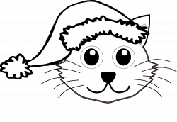 Pirate Hat Clipart Black And White | Clipart Panda - Free Clipart Images