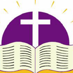 Free Catholic Clip Art – Diocesan