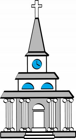 Catholic Religious Free Clipart