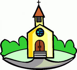 Catholic church clipart clipart - Clipartix