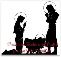 176 best Advent Family Devotions images on Pinterest   Christmas ...