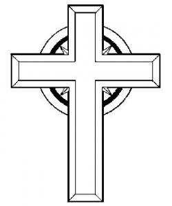 Catholic Cross Clip Art Free | Clipart Panda - Free Clipart Images