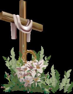 Catholic Easter Clip Art – Happy Easter 2018
