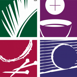 week-clipart-Holy-Week-1022×1024 – Wimberley Presbyterian Church