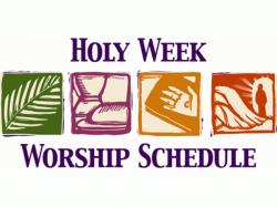 Parish News and Events | St. Ann Catholic Church