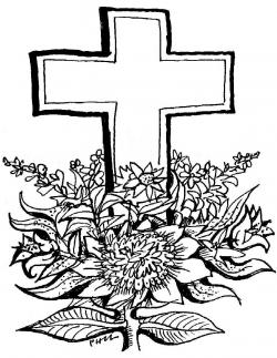Catholic Clip Art Lent | Clipart Panda - Free Clipart Images