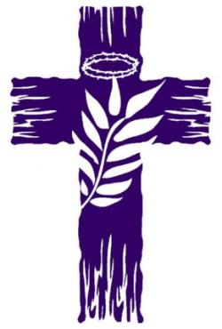11 best Lent: Images and Ideas images on Pinterest | Lent, Catholic ...