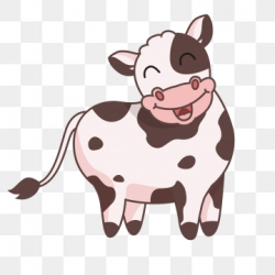 Cow Clipart, Download Free Transparent PNG Format Clipart ...