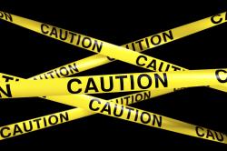 Cool Inspiration Caution Tape Clipart Cantaloupe Digital - cilpart