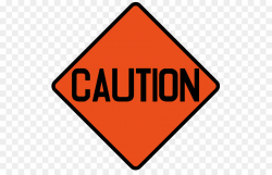 Road signs in Singapore Warning sign Traffic sign Clip art - Caution ...