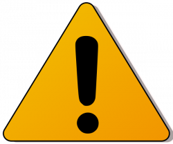 Image - Caution.png | The Amazing Race Wiki | FANDOM powered by Wikia