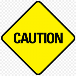 Warning sign Traffic sign Safety Speed bump Clip art - others png ...