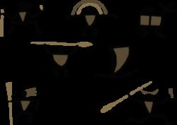 Cave Clip Art Free - Clip Art Library