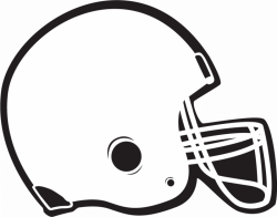 Football Clip Art Free Downloads | football helmet clip art free ...