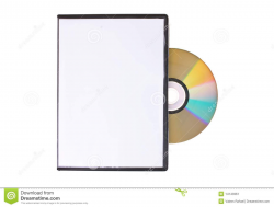 28+ Collection of Dvd Case Clipart | High quality, free cliparts ...