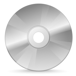 Compact Cd, DVD disk PNG image