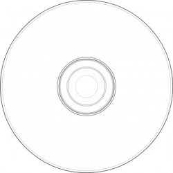 Cd/Dvd PNG Picture | Web Icons PNG