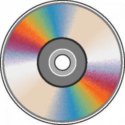 dvd player Free dvd clipart clipart collection dvd clip art free gif ...