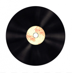 Vinyl Record Png, Vectors, PSD, and Clipart for Free Download | Pngtree