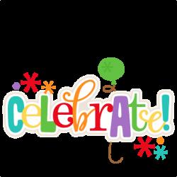 Clip art celebration celebrate clipart free download clip art free ...