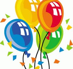 Celebrate clip art celebrate clipart free download clip art free ...