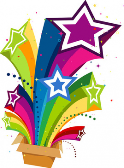 Celebration free vector download (4,517 Free vector) for commercial ...