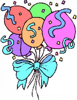 ▷ Festivities & Celebrations: Animated Images, Gifs ...